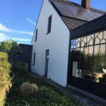 Je huis laten schilderen kostprijs Regio Bree