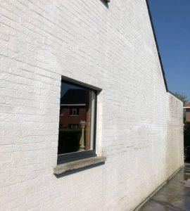 Richtprijzen Schilderwerk Heist-Op-Den-Berg